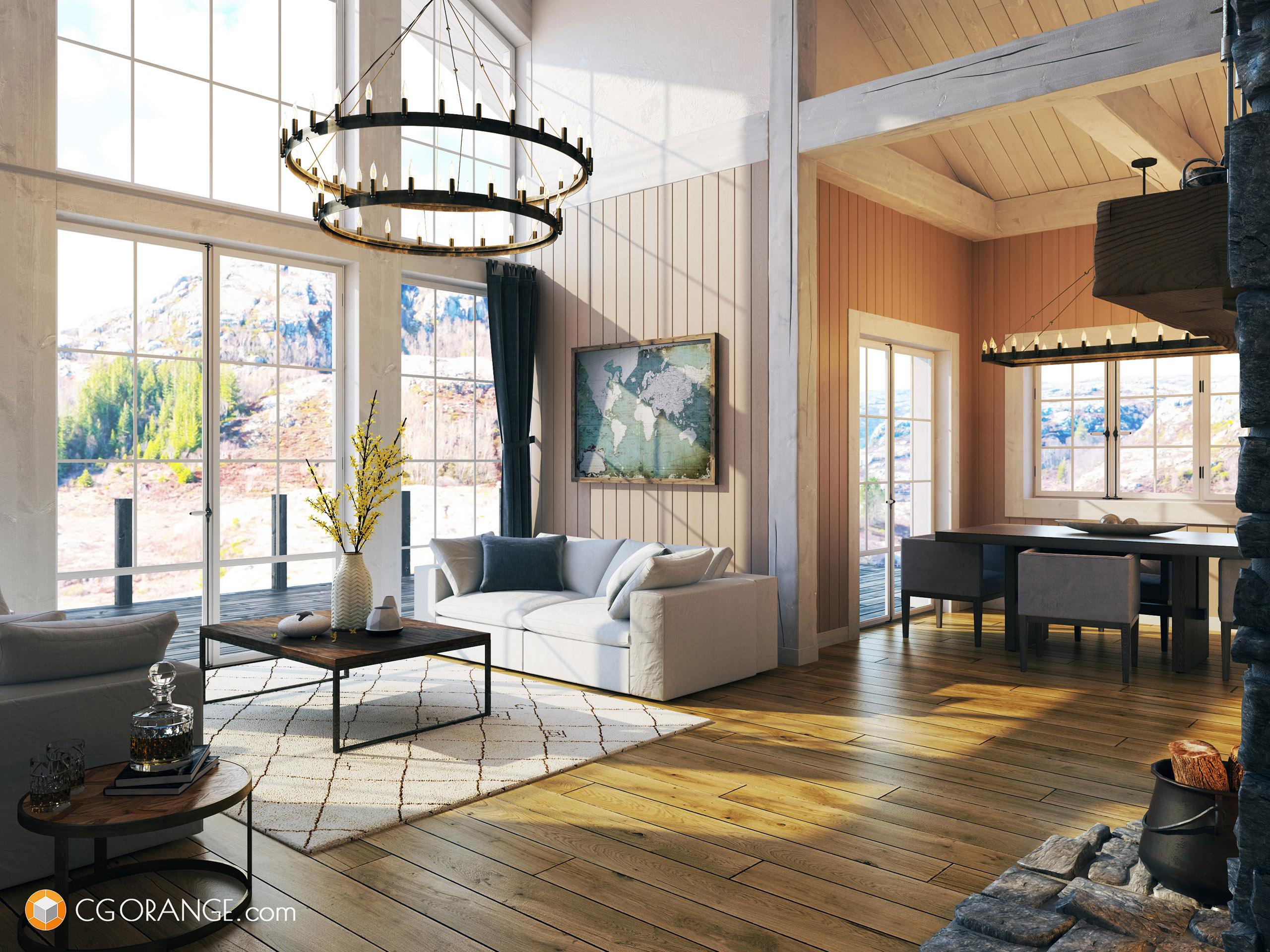 Living-room_2560_L