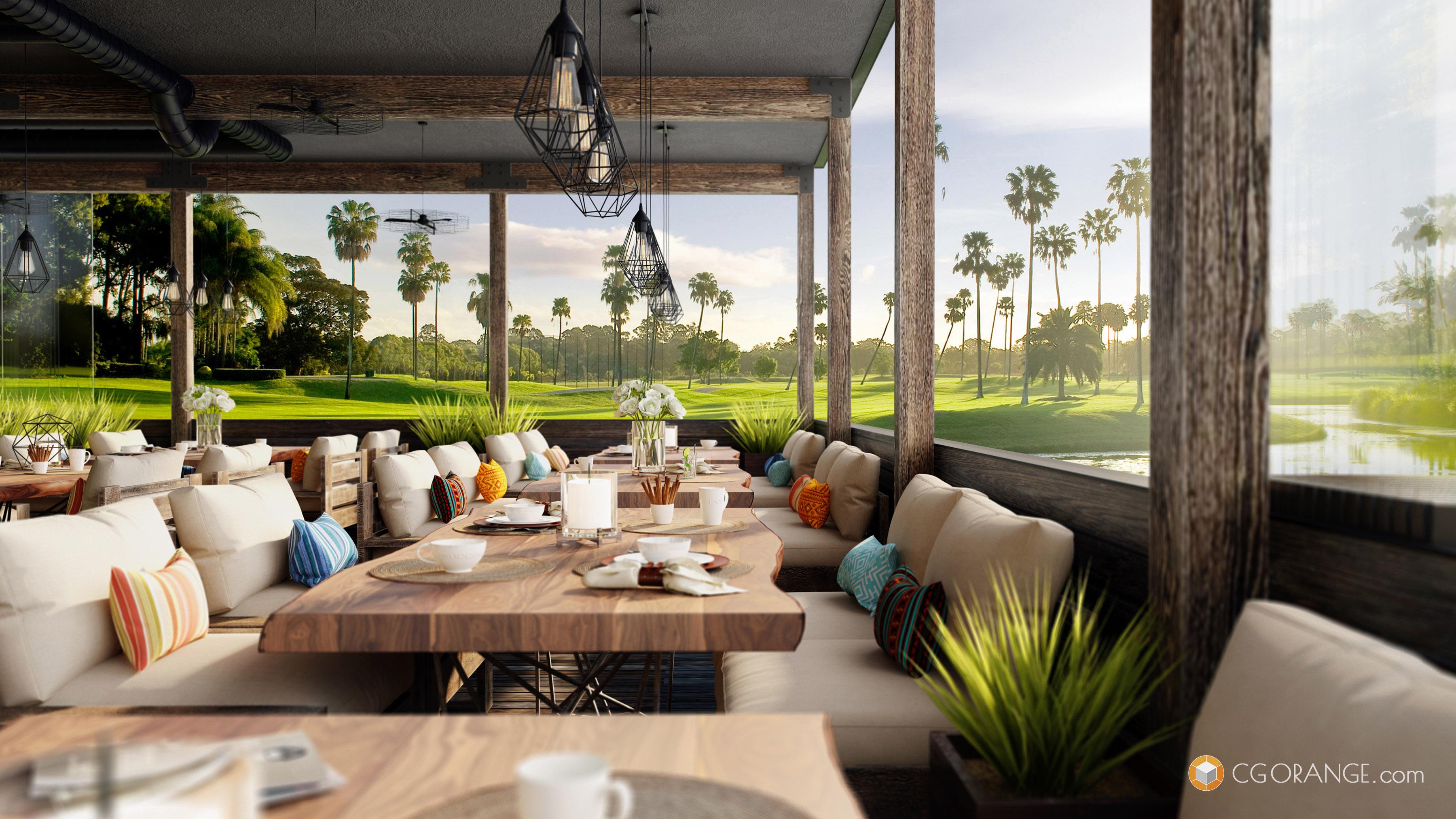 Restaurant_Interior_L2