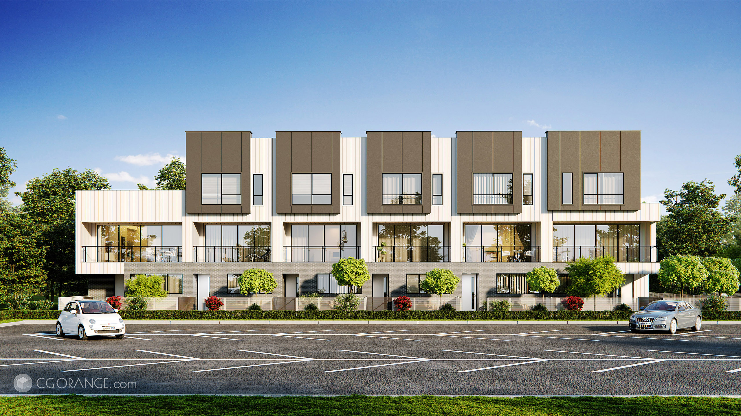 Townhouses-in-Australia-FV-2K-L